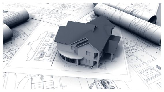 Piano di rinnovamento per l 39 abitazione for Costo per costruire piani di casa